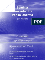 Information Security By Mark Stamp Pdf